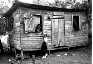 House (Honduras)