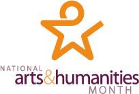 NAHM_2007_logo