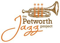 Petworth Jazz Project